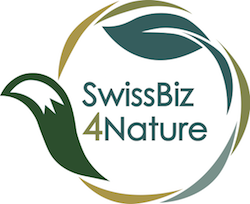 Swiss Business for Nature
